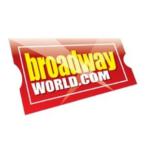 """Stephane Deneve Returns to the Hollywood Bowl"" – Broadwayworld"