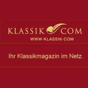 """""""Schillerndes Kreuchen und Fleuchen"""" – klassik.com"""