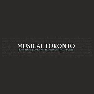 Toronto Symphony in vividly fine form with James Ehnes and Stéphane Denève