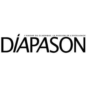 Stéphane Denève nommé premier chef invité de l'Orchestre de Philadelphie