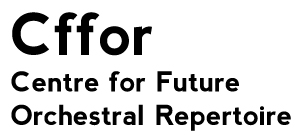 Centre for Future Orchestral Repertoire