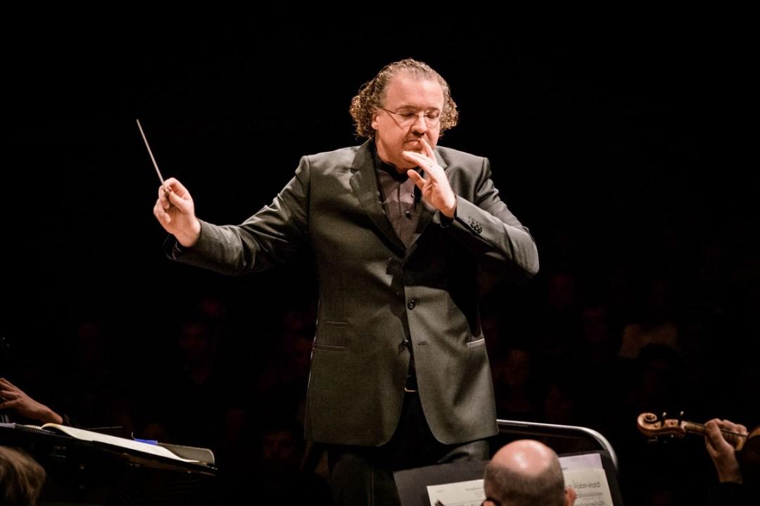 Brussels Philharmonic 2016 c Wouter Van Vaerenbergh (10)