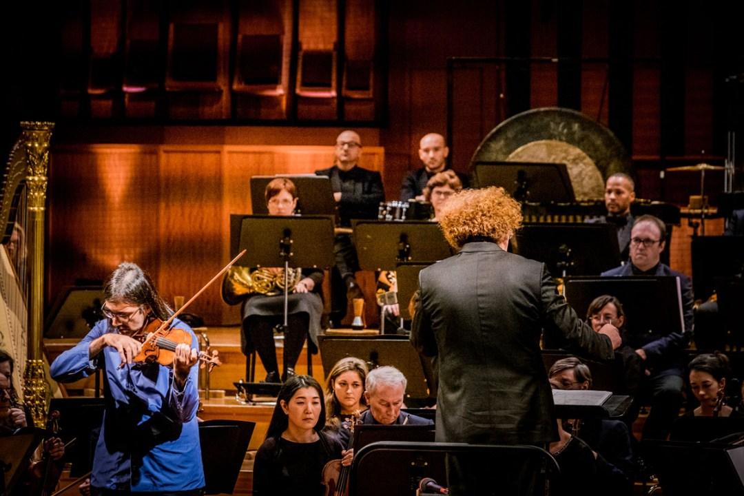 Brussels Philharmonic - Kavakos plays Shostakovich 2016 c Wouter Van Vaerenbergh HR-1 (43)