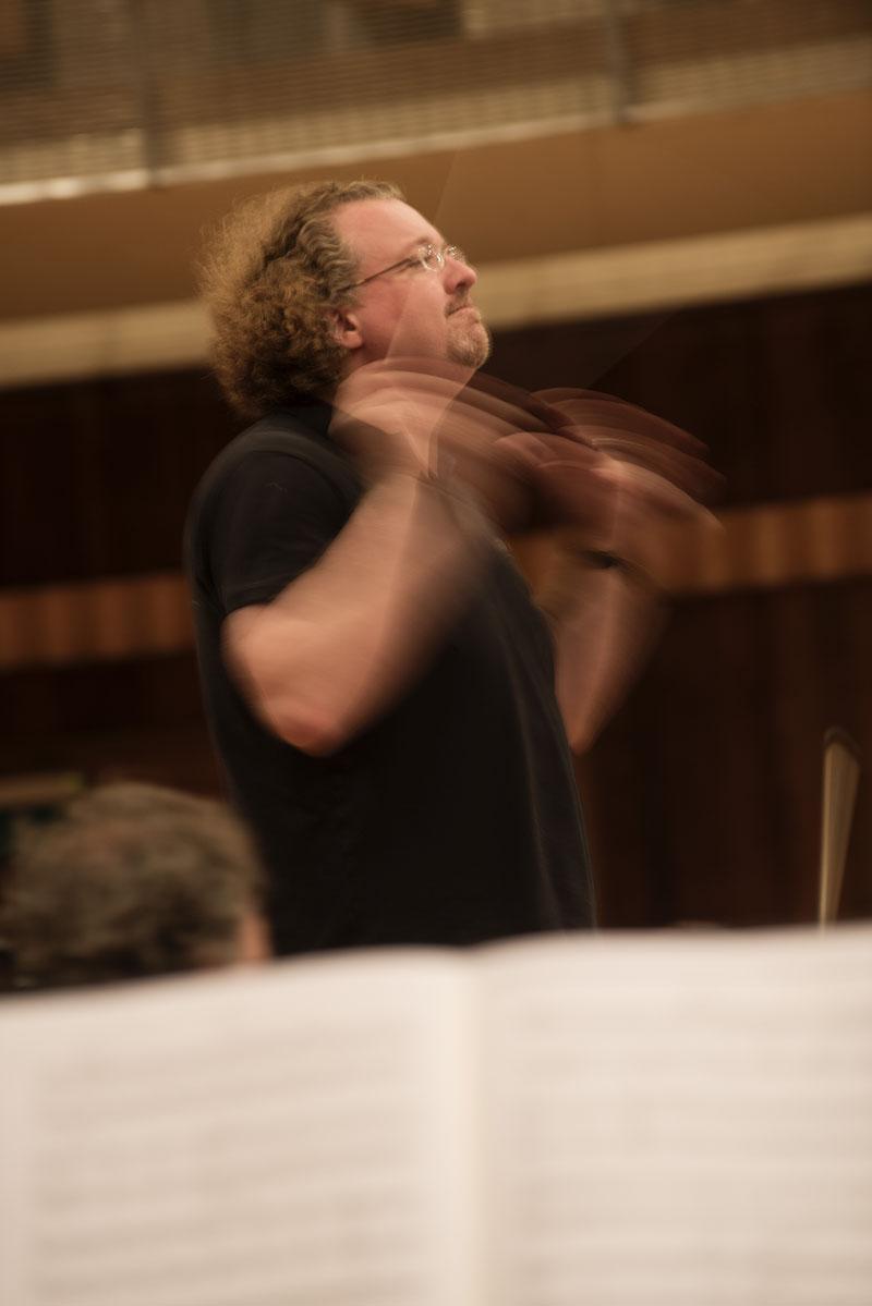 Brussels Philharmonic & Stéphane Denève recording Connesson (c) Ivan Put (42)_1
