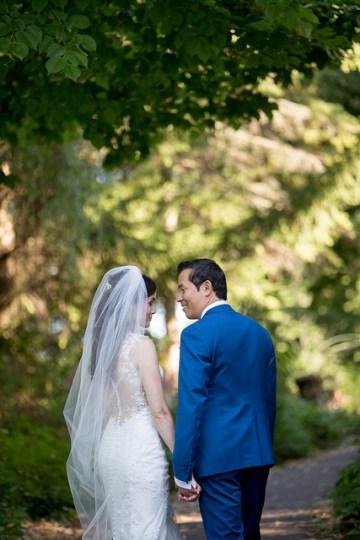 stephane-lemieux-photographe-mariage-montreal-forfaits-et-tarifs-wedding-couple-centre-de-la-nature-laval