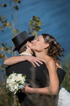 stephane-lemieux-forfaits-et-tarifs-photographe-mariage-montreal-wedding-couple-sainte-catherine