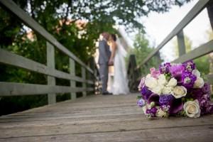 Magnifique mariage à l'Hôtel Trois Tilleuls par Stéphane Lemieux photographe mariage Montréal