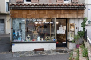 Lamastre (Ardèche)