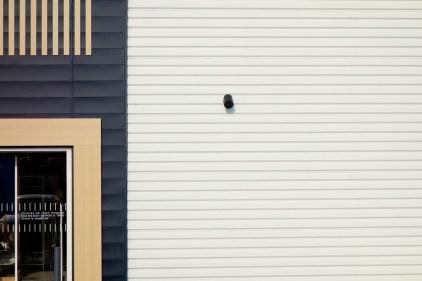 façades en ZI02