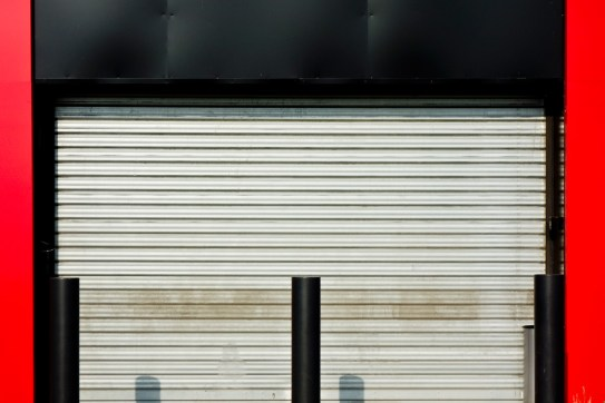 façades en ZI13