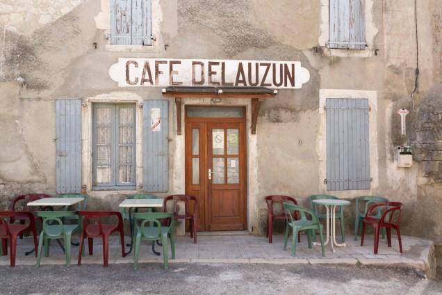 Gras (Ardèche)