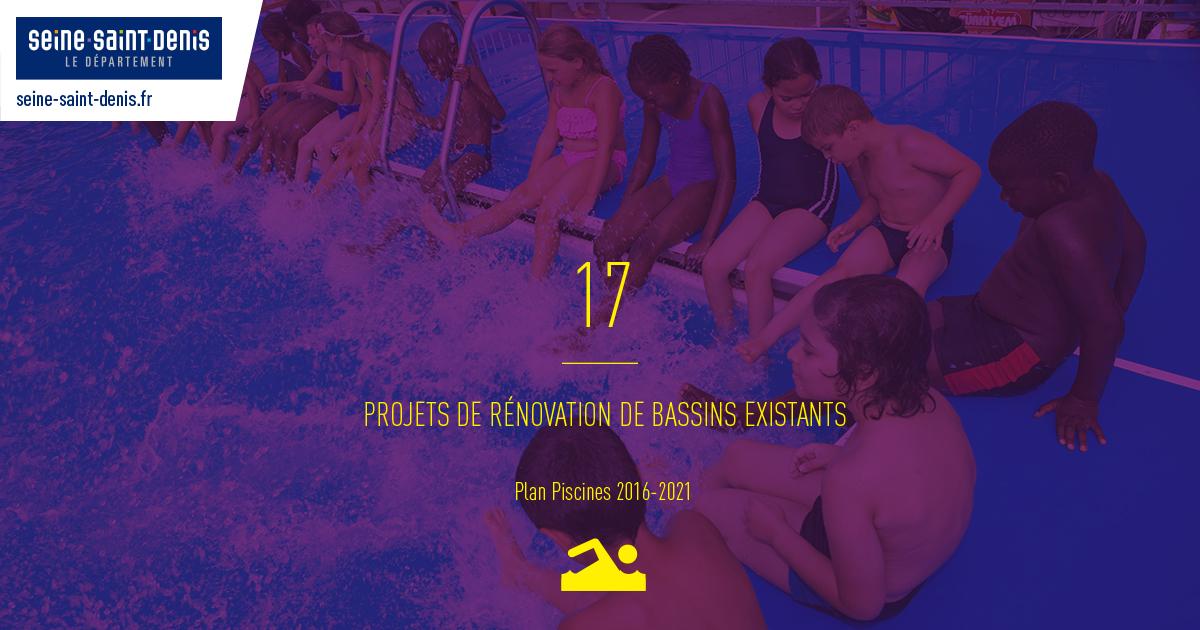 fb-plan-piscines-17-projets