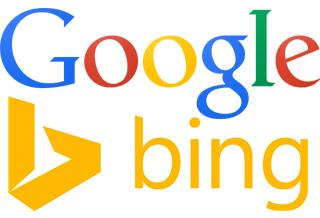 Astuce référencement: Soumettre ton site à Google et Bing
