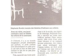 Claret 2004