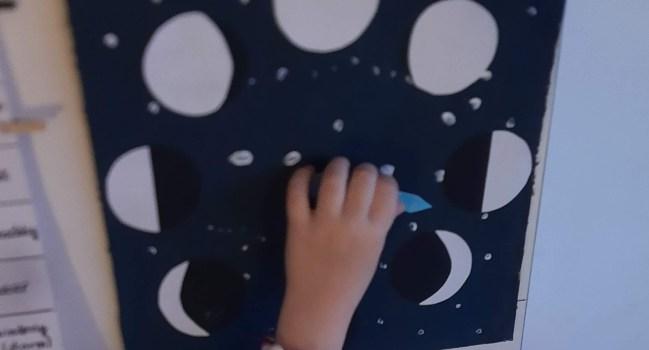 Familieritme: ons avondritueel op 15 maanden en 3,5 jaar