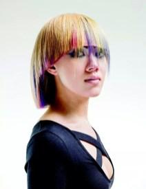 Hair by Katie Johnston - Axis Hair Salon
