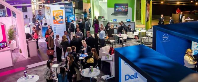 Dell-Retail-2013-hall