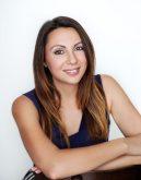 Stephanie Fiteni | Blog Coach