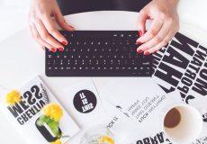 1:1 blog coaching
