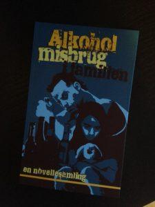 Alkoholmisbrug i familien