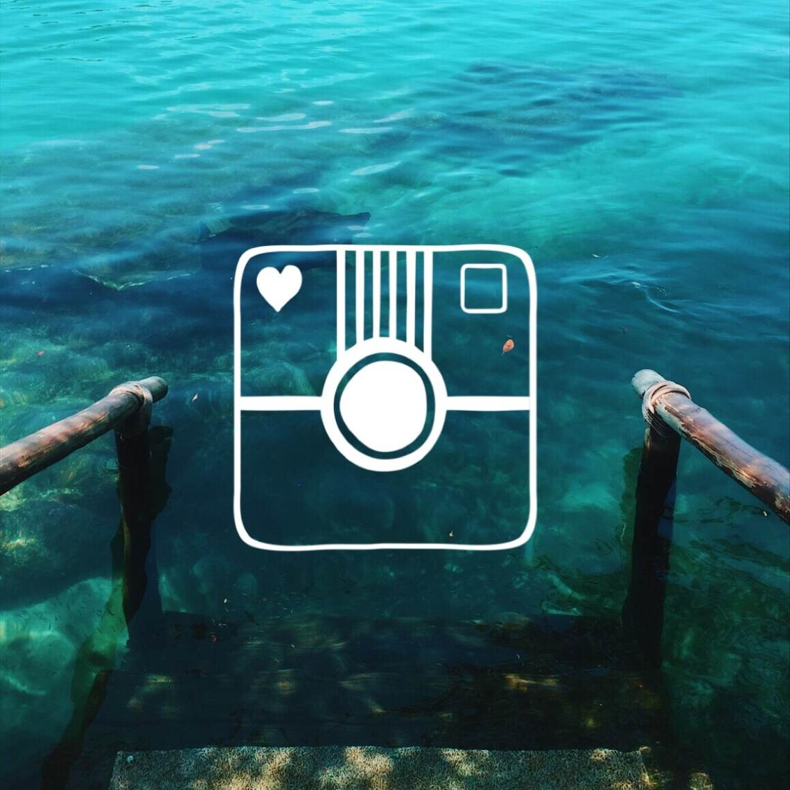 10 Travel Instagrammers