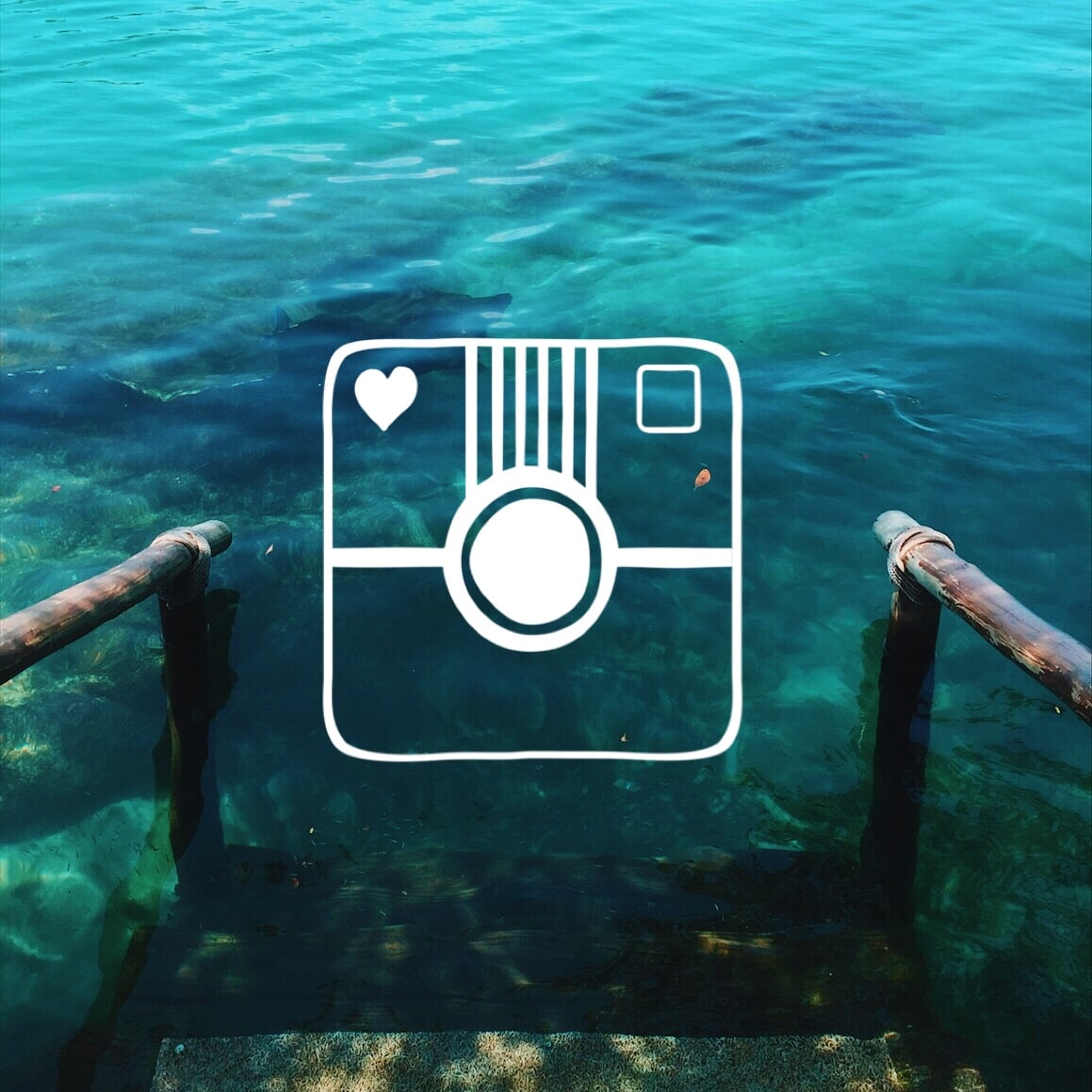 10 Travel Instagrammers