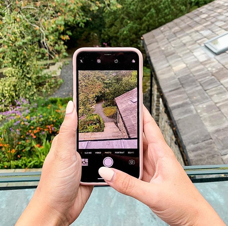Quick Instagram Photo Edits to Improve Any Photo