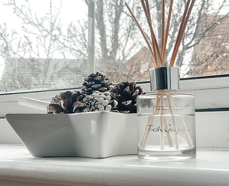 Picks From The White Company New Collection