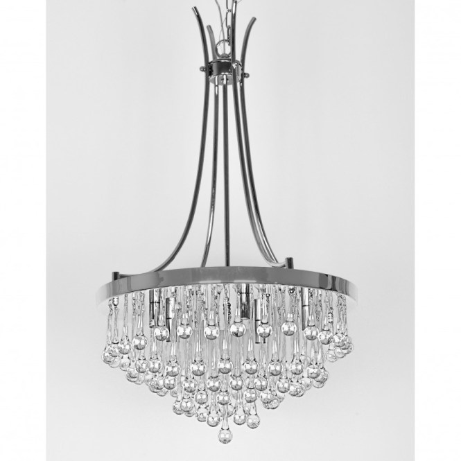Dining Room Light Fixtures Home Depot Decorative Crystals Chandelier