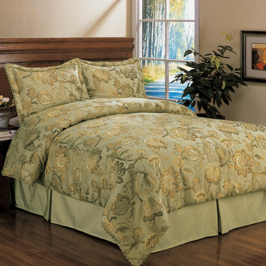 Bedroom Wonderful Queen Size Bedding Sets For Bedroom Decoration Ideas