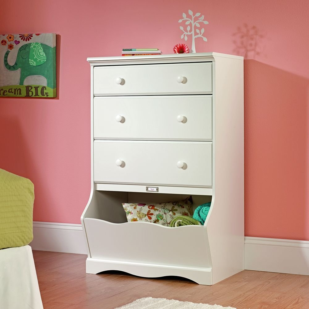 Fabulous Plastic Chest Of Drawers Drawer Chest Modern