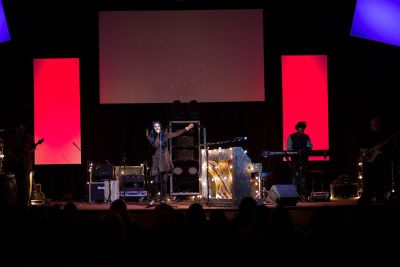 StephanieJoy_Cloverton_2016(31of216)