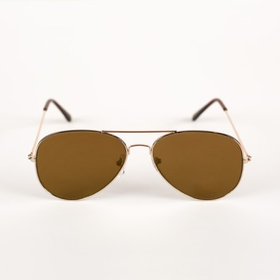 Sunglasses – Aviator