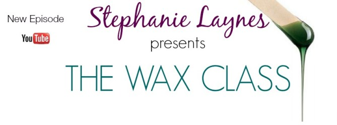 new episode the wax class