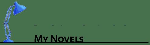 header_my_novels_left