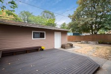 6362 N Commercial Ave Web-38