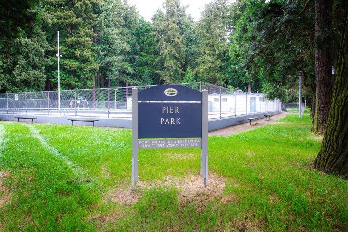 pier park-1-2