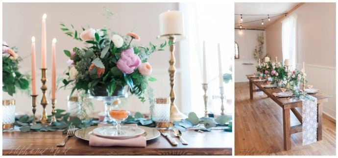 Little Lights Events, Tip Top Cakes, Hy-Vee, Brides by Jessa, and Andi's Invites_0059
