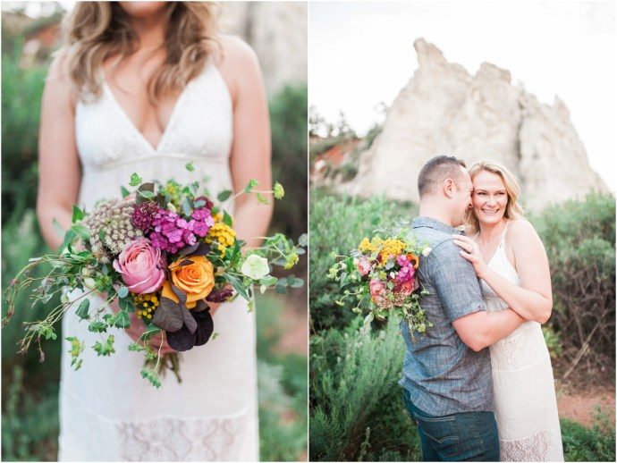 iowa-city-cedar-rapids-wedding-photographer-stephanie-marie-photography-garden-of-the-gods-engagement_0032
