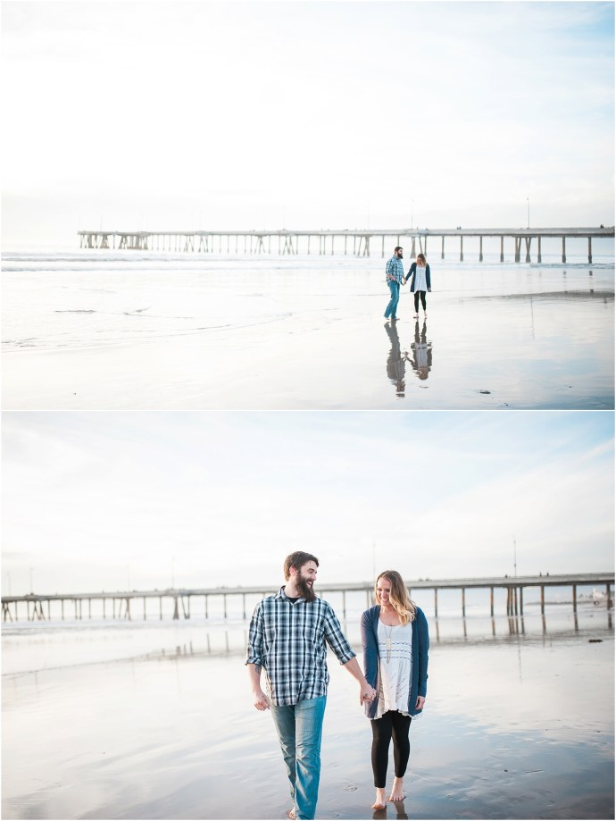 iowa-city-wedding-photographer-stephanie-marie-photography-cozy-beach-engagement_0023