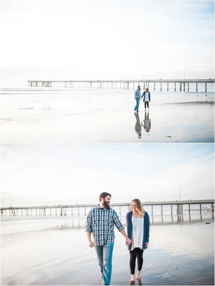 iowa-city-wedding-photographer-stephanie-marie-photography-cozy-beach-engagement_0023