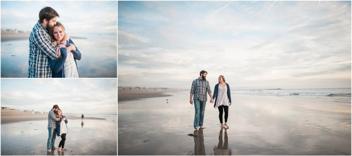 iowa-city-wedding-photographer-stephanie-marie-photography-cozy-beach-engagement_0025