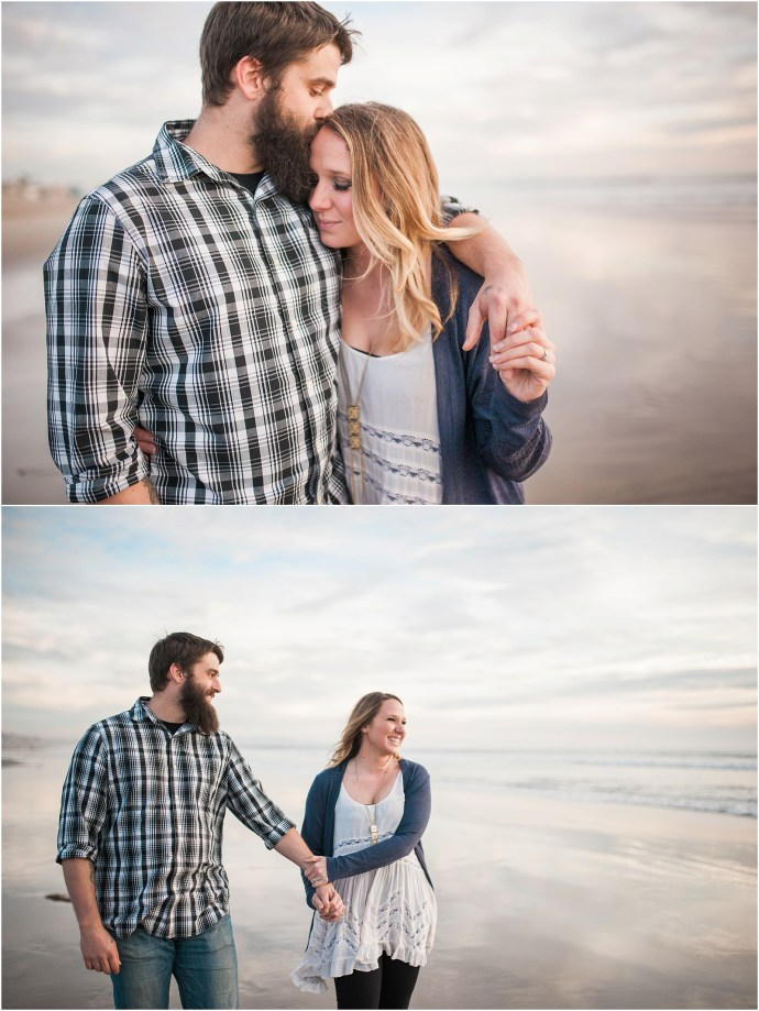 iowa-city-wedding-photographer-stephanie-marie-photography-cozy-beach-engagement_0026