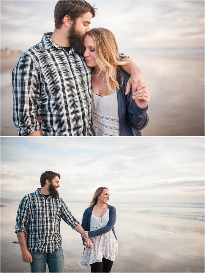 iowa-city-wedding-photographer-stephanie-marie-photography-cozy-beach-engagement_0026