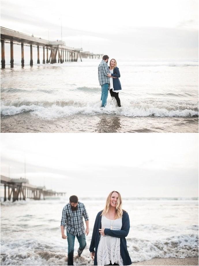 iowa-city-wedding-photographer-stephanie-marie-photography-cozy-beach-engagement_0027
