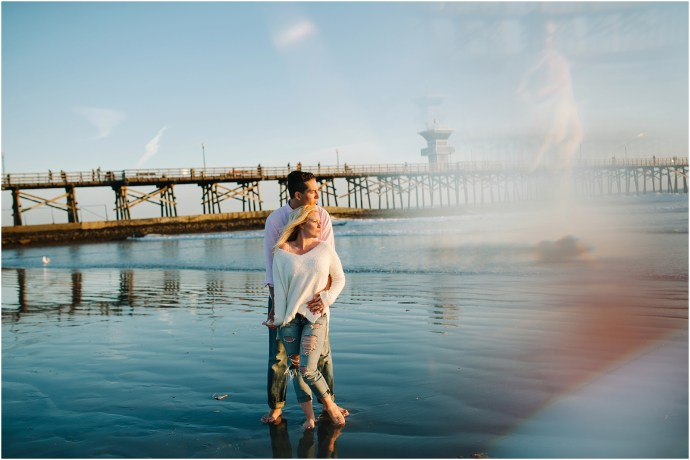 iowa-city-wedding-photographer-stephanie-marie-photography-venice-beach-engagement_0063
