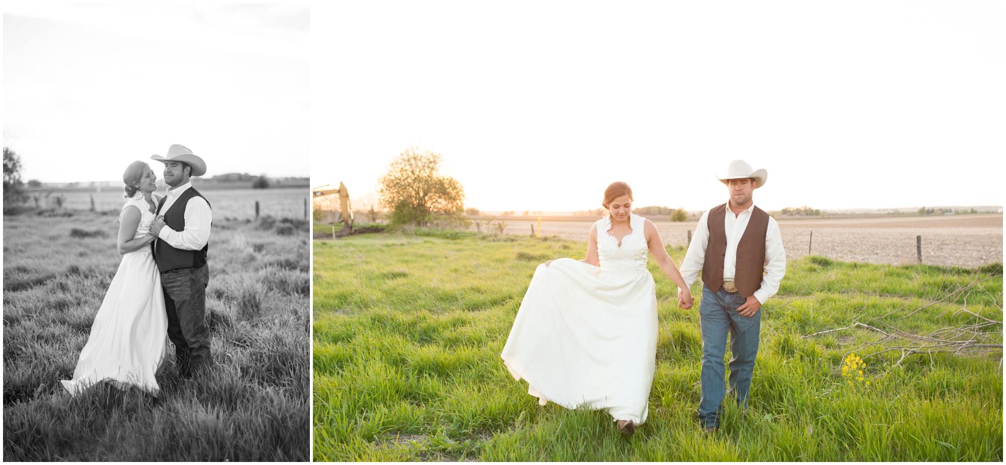 0203f031ff08 Iowa City Wedding Photographer Stephanie Marie Photography Emily Wears and  Cody Kroul Solon Iowa Auctioneer Storage Wars_0039