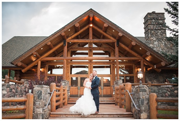 Stephanie Marie Photography Evergreen Lakehouse Colorado Iowa City Destination Wedding Photographer Katie Brandon 2