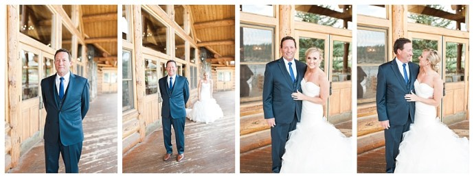 Stephanie Marie Photography Evergreen Lakehouse Colorado Iowa City Destination Wedding Photographer Katie Brandon 13