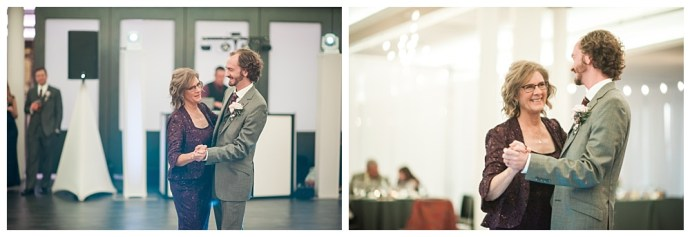 Stephanie Marie Photography Eastbank Venue and Lounge Cedar Rapids Iowa City Wedding Photographer Pete Leslie Akers 87